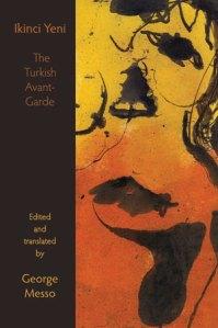 Ikinci Yeni: The Turkish Avant-Garde