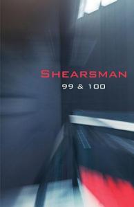 Shearsman 99/100
